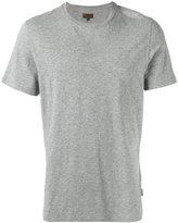Barbour Capson T-shirt - men - Cotton - M