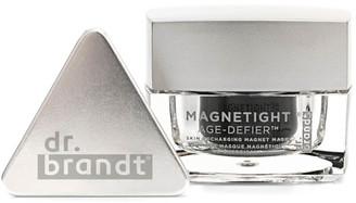 Dr. Brandt Skincare Magnetight Age-Defier 18g