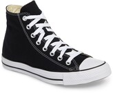 Thumbnail for your product : Converse Chuck Taylor(R) High Top Sneaker