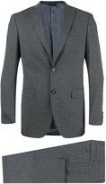 Tonello two-piece suit - men - Spandex/Elastane/Cupro/Virgin Wool - 52