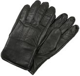 Pepe Jeans Calais Gloves Black