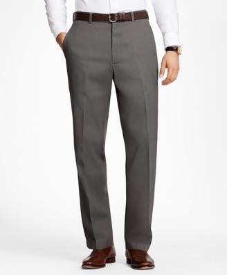 Brooks Brothers Hudson Fit Stretch Advantage Chino Pants