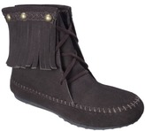 Circo Girl's Glynnis Boot - Assorted colors