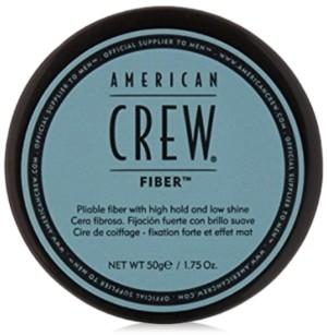American Crew Fiber, 1.75-oz, from Purebeauty Salon & Spa