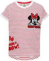 M&Co Disney Minnie Mouse t-shirt