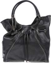 Vicini Handbags - Item 45366053