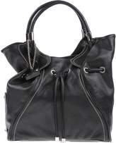Vicini Handbags