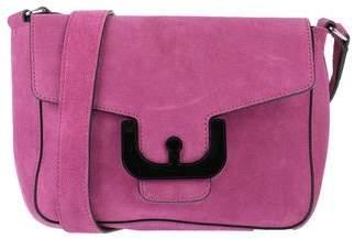 Coccinelle Cross-body bag
