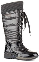 Cougar Tasty Waterproof Tall Shaft Boot