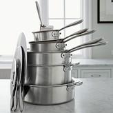 All-Clad TKTM; 11-Piece Inspiration Cookware Set
