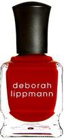 Deborah Lippmann Crème Nail Polish, 15 mL