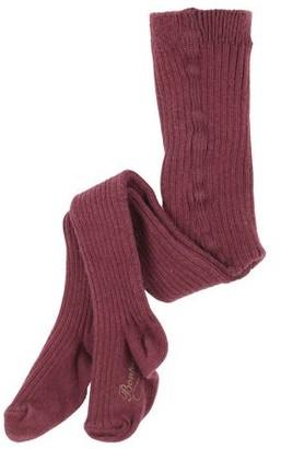 Bonpoint Short socks