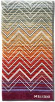 Missoni Tolomeo Cotton Velour Beach Towel