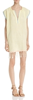 Soft Joie Marijan Tunic Dress
