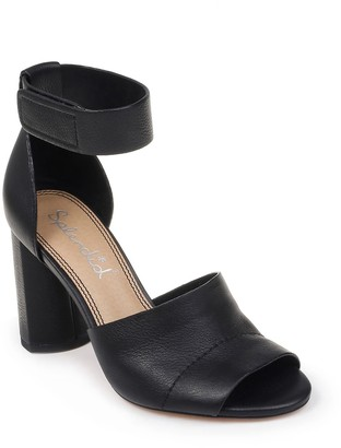 Splendid Thandie Ankle Strap Sandal