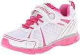 pediped Astara Flex Running Shoe (Toddler/Little Kid)