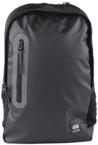 Nixon Star Wars - Smith SE 21L Kylo Ren Backpack