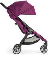 Baby Jogger Baby Jogger® City Tour™ Stroller