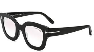 Tom Ford Women's Ft0659 48Mm Sunglasses