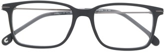 Carrera 205 Square Frame Glasses