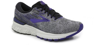 Brooks Adrenaline GTS 19 Running Shoe - Women's