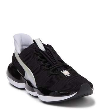 Puma Mode XT Iridescent TZ Sneaker