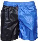 Emporio Armani Swimming trunks