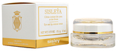Sisley Eye & Lip Contour Cream