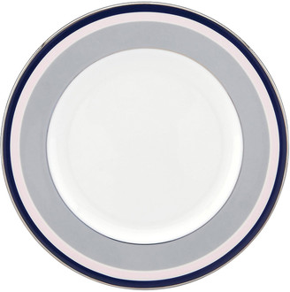 Kate Spade Mercer Drive Salad Plate