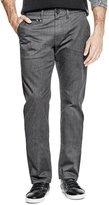 G by Guess Motion Slim Pants