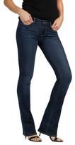 Paige Women's Manhattan Bootcut Jeans