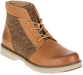 CAT Footwear Women's Alessia