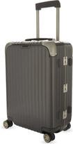 Rimowa Cabin multi-wheel suitcase 55cm