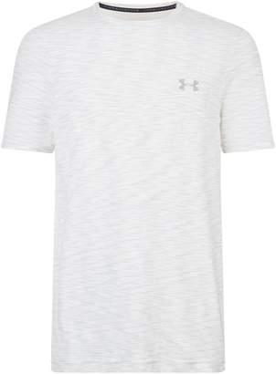 Under Armour Siphon T-Shirt