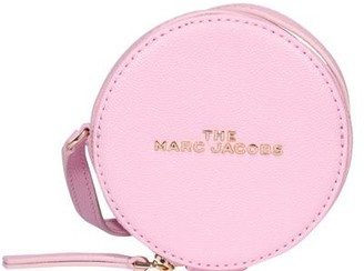 Marc Jacobs The Hot Spot Crossbody Bag