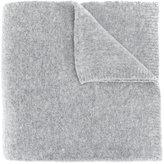 Christian Wijnants Komo scarf