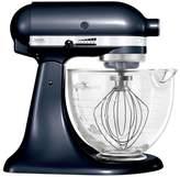 KitchenAid Artisan KSM170 Stand Mixer Blueberry