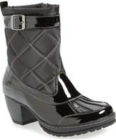Jambu 'Dover' Water Resistant Boot (Women)