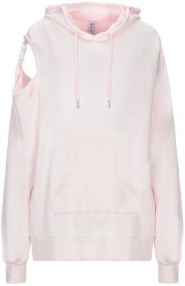 4254 FORTYTWO FIFTYFOUR Sweatshirts