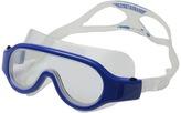 Babiators Submariners Swim Goggles Angles (2-9 Years)