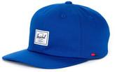 Herschel Albert Baseball Cap