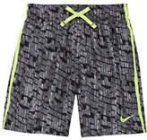 Nike Swim Diverge Volley Shorts