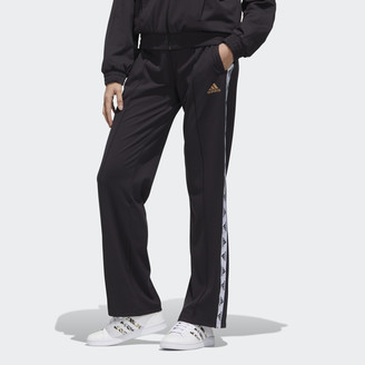 adidas x Zoe Saldana Collection Women's Track Pant