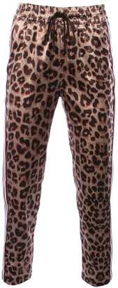 Singer22 The Lounger Ankle Pant