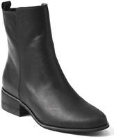 Gap Side-zip boots