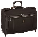 Travelpro Platinum Magna 2 - Carry-on Rolling Garment Bag Luggage