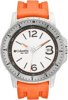 Columbia Men's Ridgeback Watch