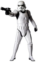Star Wars Stormtrooper Supreme Collector's Edition Adult Costume One Size Fits Most