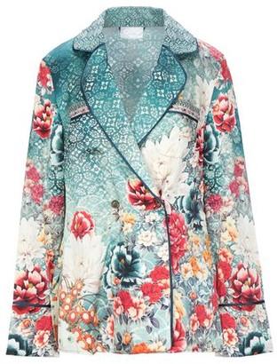Camilla Suit jacket