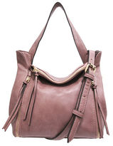 Chinese Laundry Abby Mini Satchel with Removable Crossbody Strap